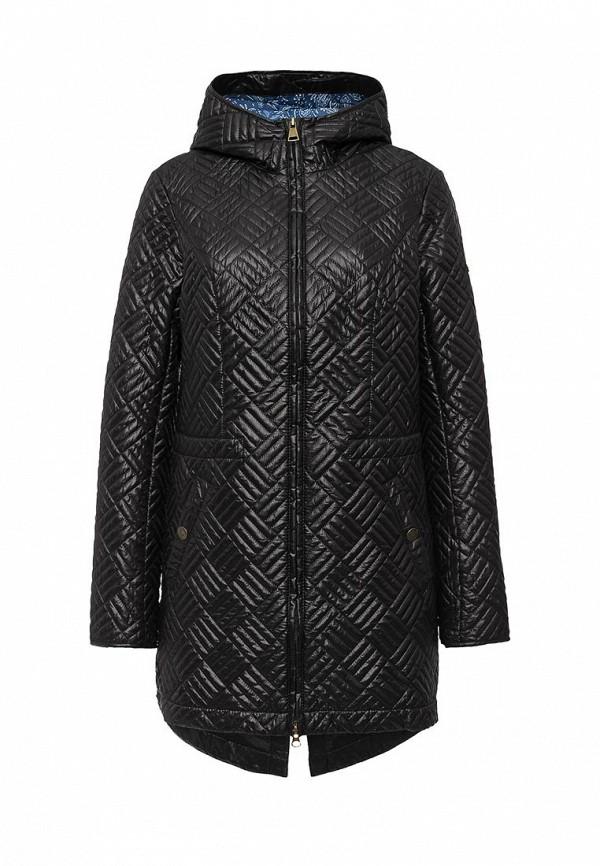 Куртка Finn Flare (Фин Флаер) B16-12016