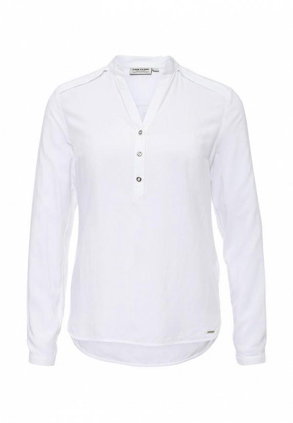 Блуза Finn Flare (Фин Флаер) B16-12026