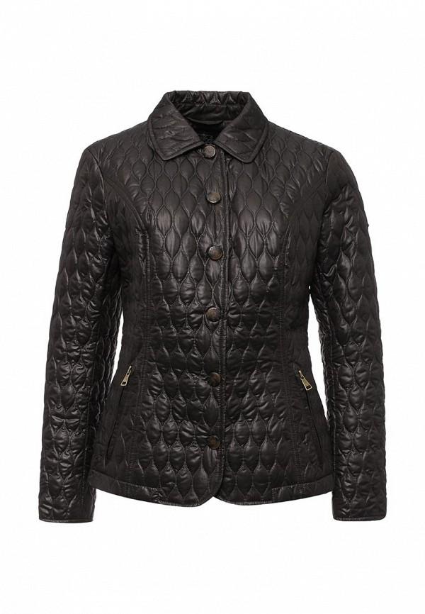 Куртка Finn Flare (Фин Флаер) B16-12079