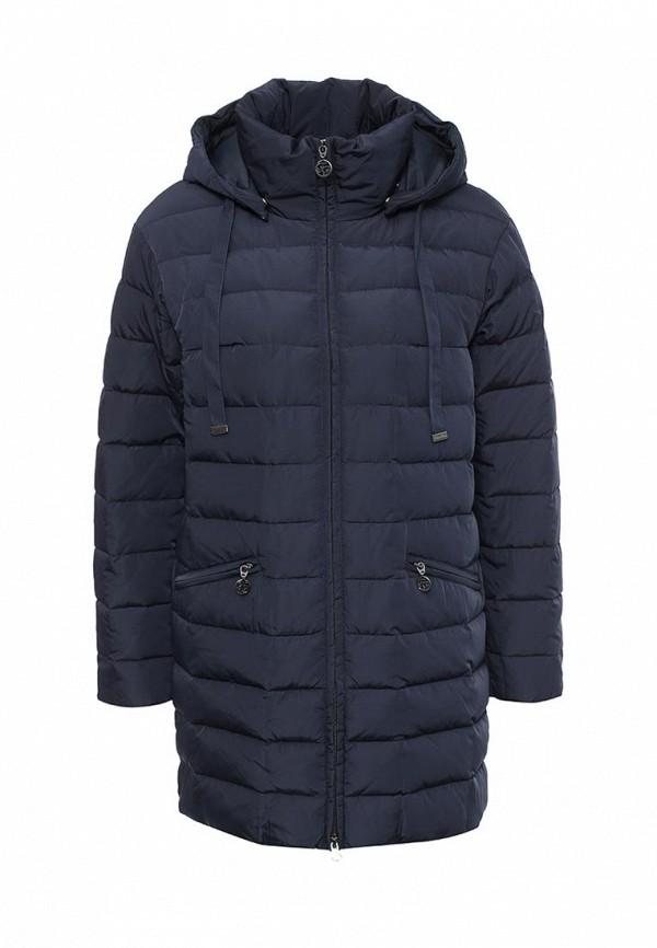 Женская верхняя одежда Finn Flare (Фин Флаер) W16-11017