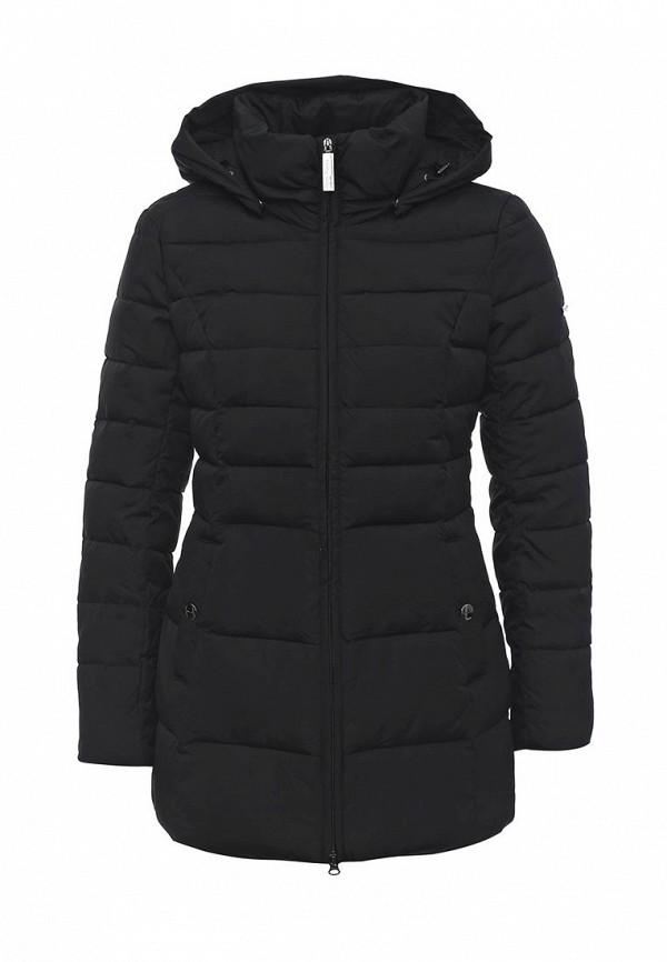 Куртка Finn Flare (Фин Флаер) W16-11025