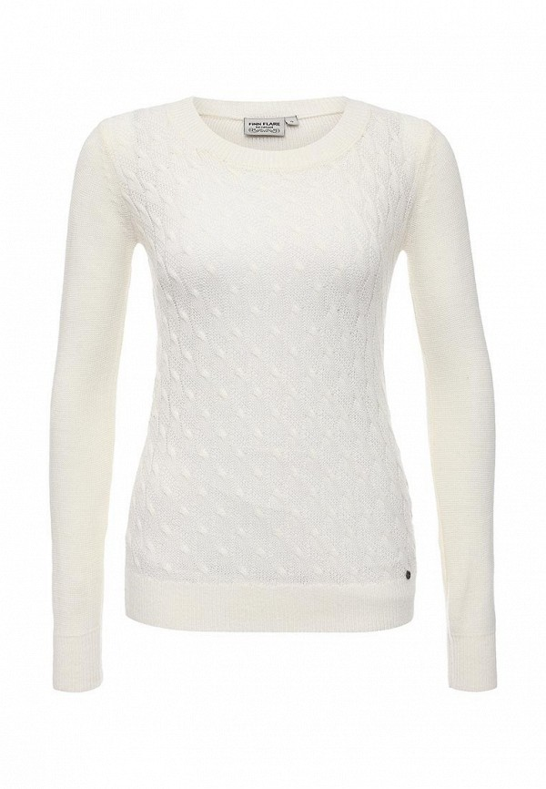 Пуловер Finn Flare (Фин Флаер) W16-11101
