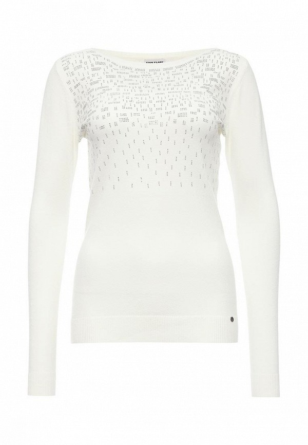 Пуловер Finn Flare (Фин Флаер) W16-11116