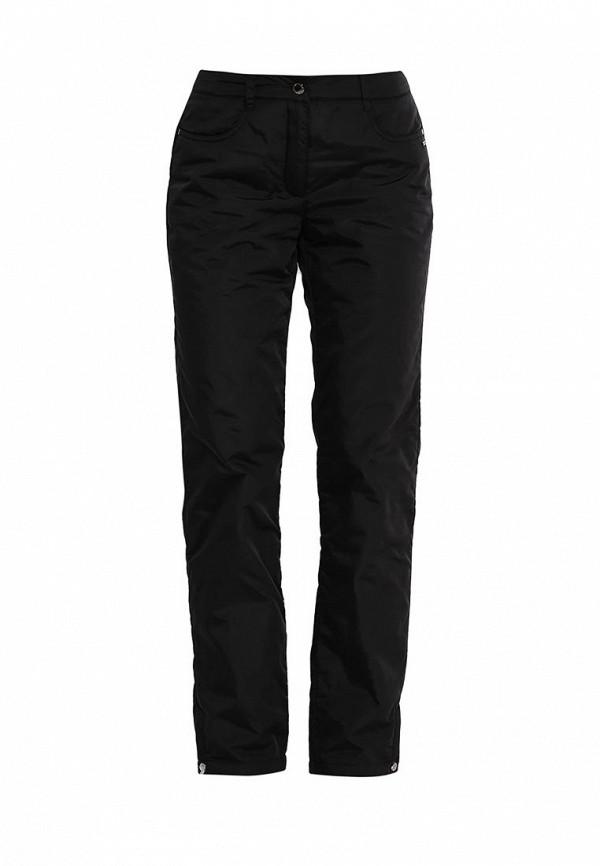 Женские утепленные брюки Finn Flare (Фин Флаер) W16-12012