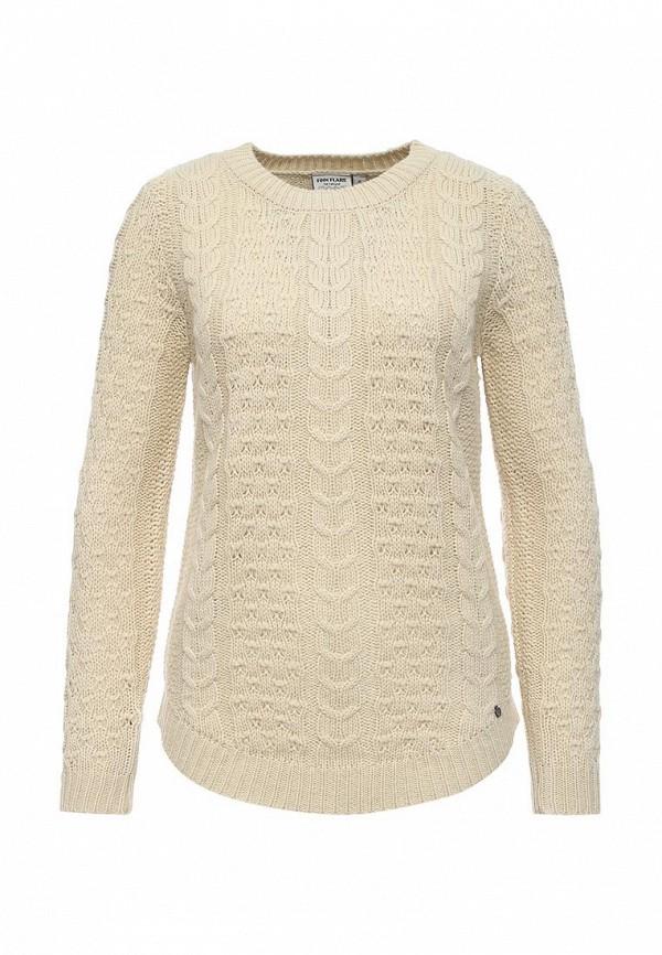 Пуловер Finn Flare (Фин Флаер) W16-12109