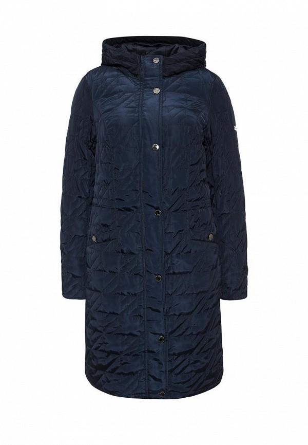 Куртка Finn Flare (Фин Флаер) A16-11002
