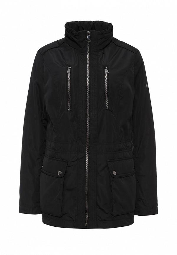 Куртка Finn Flare (Фин Флаер) A16-11004