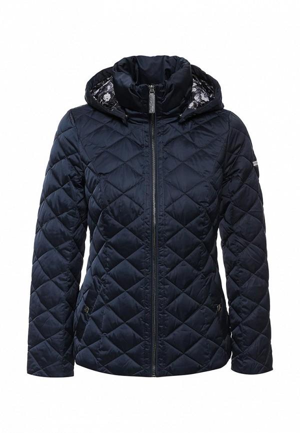 Куртка Finn Flare (Фин Флаер) A16-11007