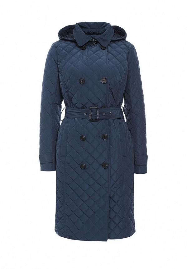 Куртка Finn Flare (Фин Флаер) A16-11008