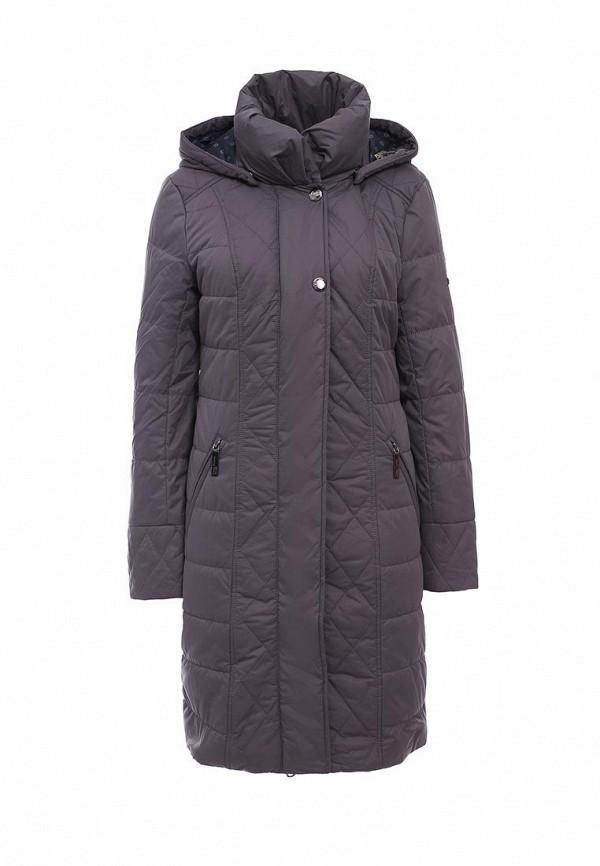 Куртка Finn Flare (Фин Флаер) A16-11012