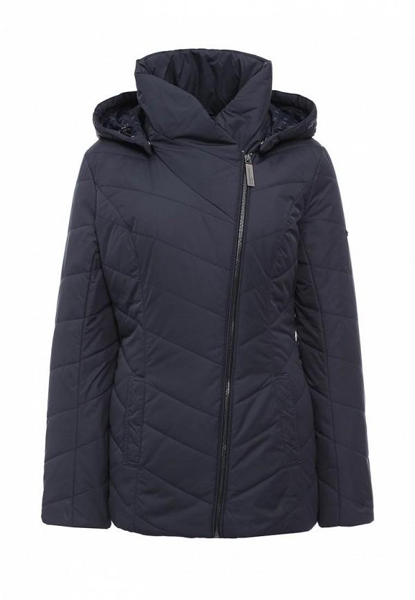 Куртка Finn Flare (Фин Флаер) A16-11013