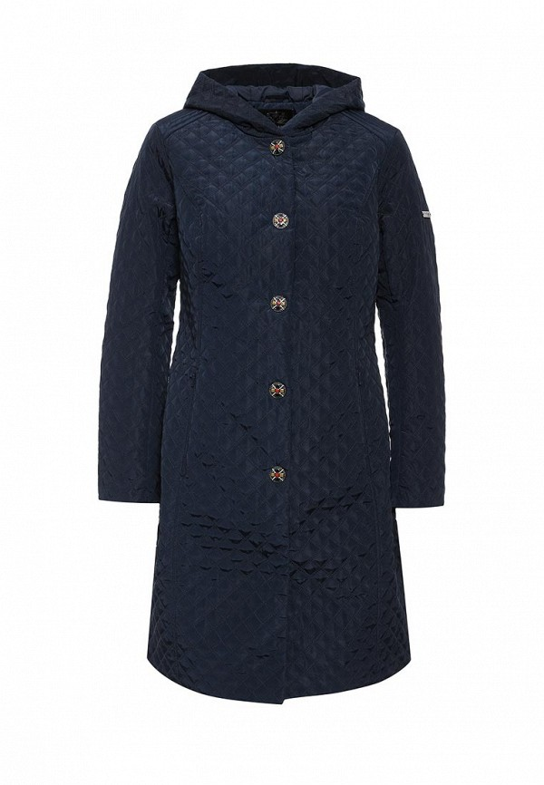Куртка Finn Flare (Фин Флаер) A16-11024