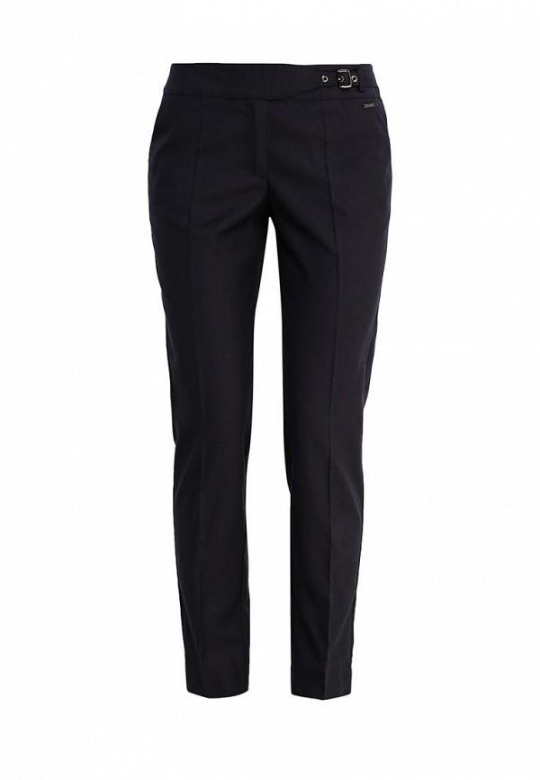 Женские зауженные брюки Finn Flare (Фин Флаер) A16-11031