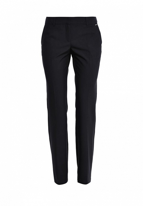 Женские классические брюки Finn Flare (Фин Флаер) A16-11037