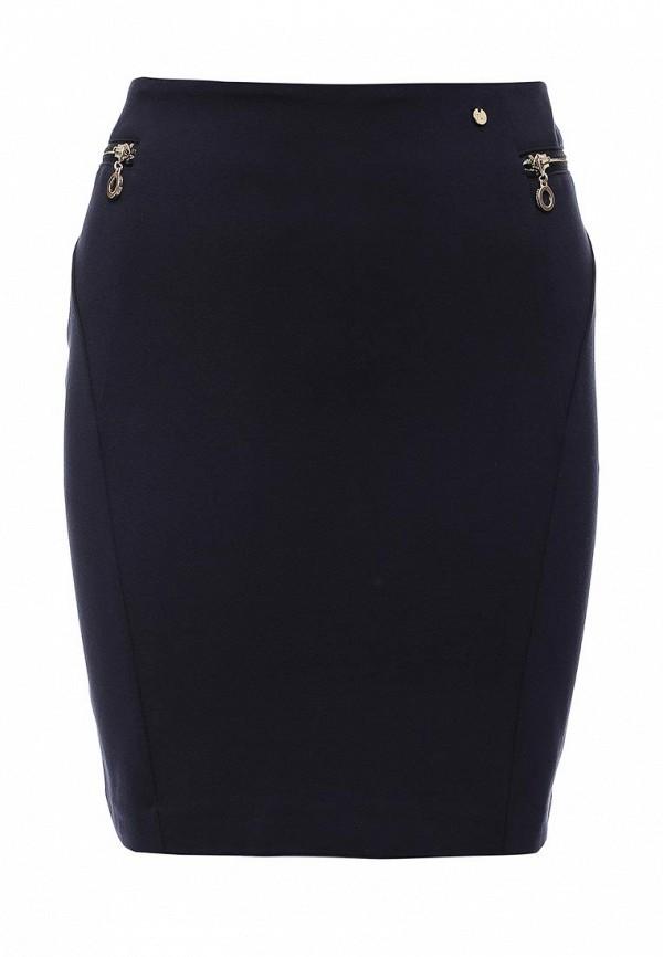 Прямая юбка Finn Flare (Фин Флаер) A16-11042