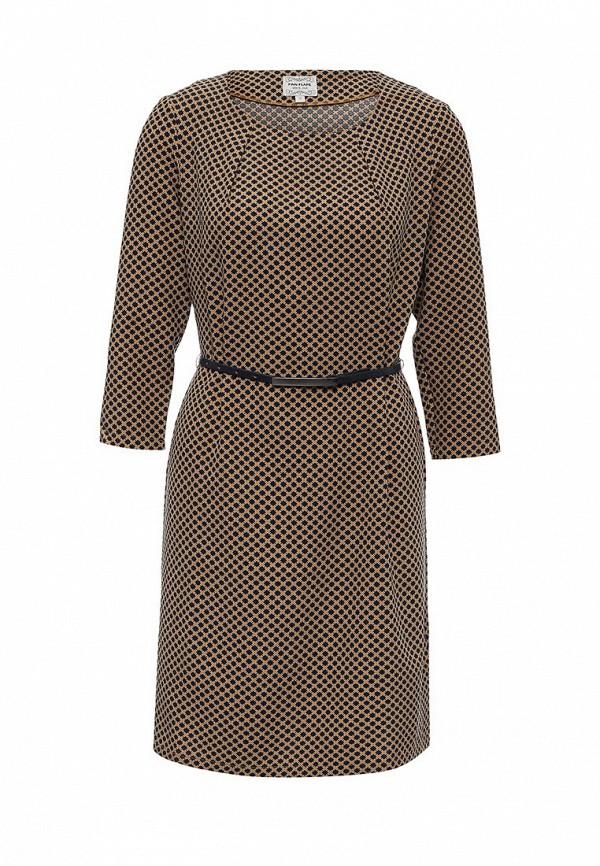 Платье FiNN FLARE A16-11054