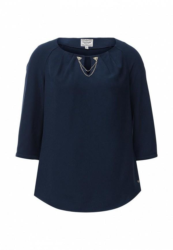 Блуза Finn Flare (Фин Флаер) A16-11056