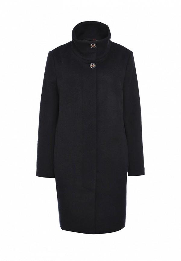 Женские пальто Finn Flare (Фин Флаер) A16-11071