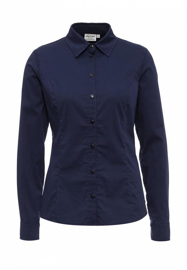 Рубашка Finn Flare (Фин Флаер) A16-11075