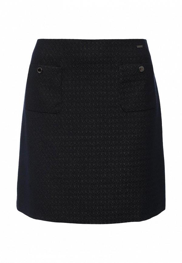 Мини-юбка Finn Flare (Фин Флаер) A16-11078
