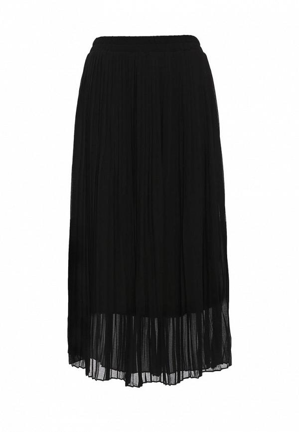 Широкая юбка Finn Flare (Фин Флаер) A16-11080