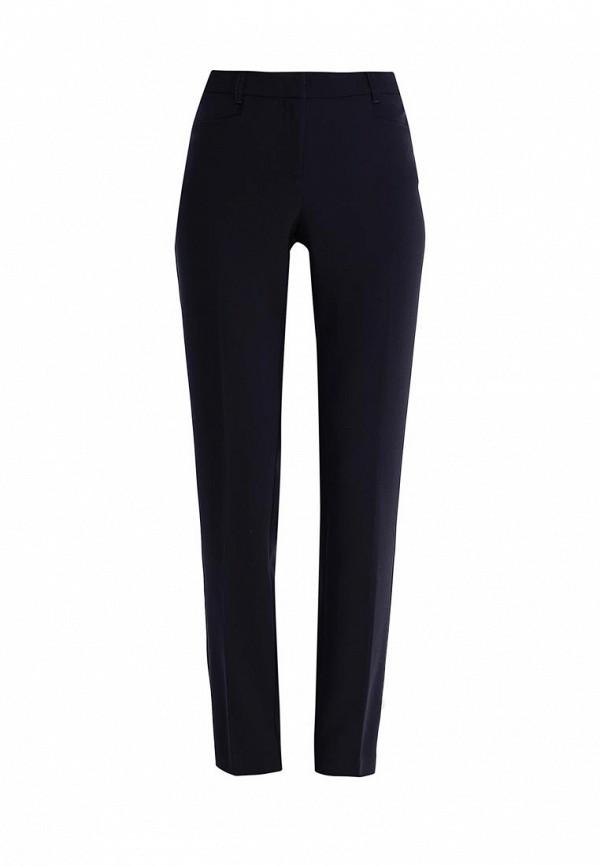 Женские классические брюки Finn Flare (Фин Флаер) A16-11084