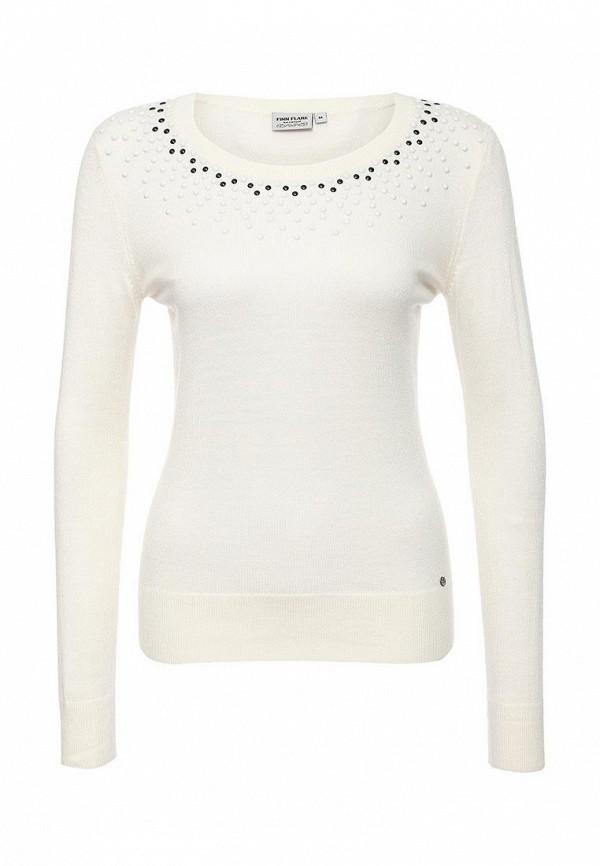 Пуловер Finn Flare (Фин Флаер) A16-11126