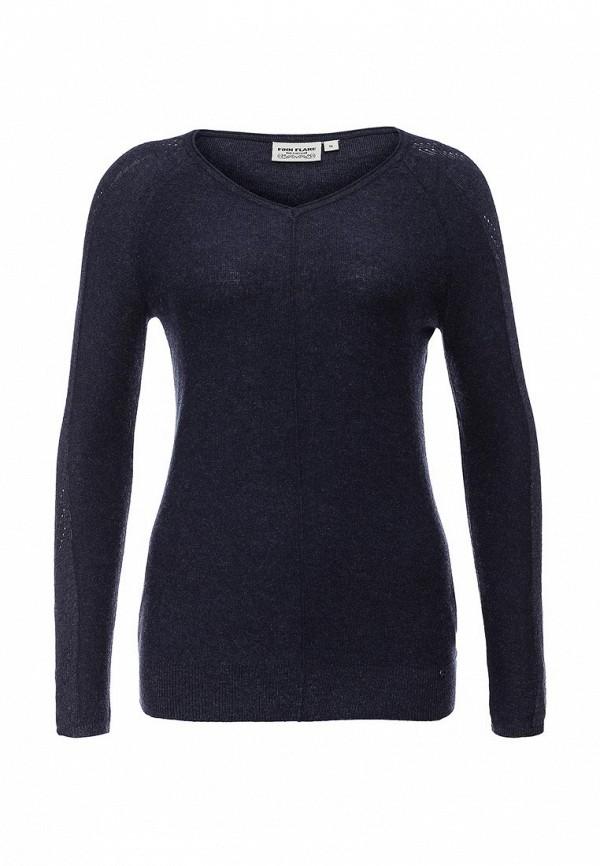 Пуловер Finn Flare (Фин Флаер) A16-11130