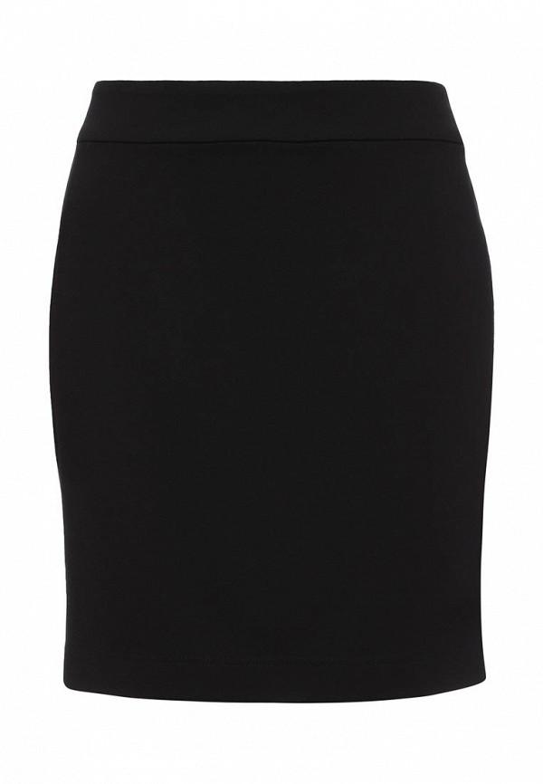 Прямая юбка Finn Flare (Фин Флаер) A16-12035