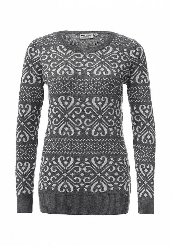 Пуловер Finn Flare (Фин Флаер) A16-12112