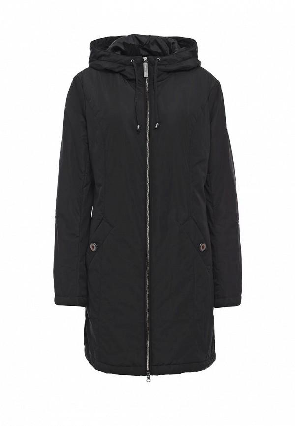Куртка Finn Flare (Фин Флаер) A16-11005