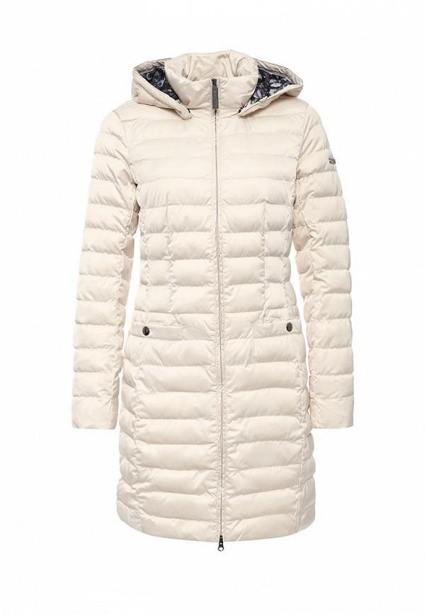Куртка Finn Flare (Фин Флаер) A16-11006