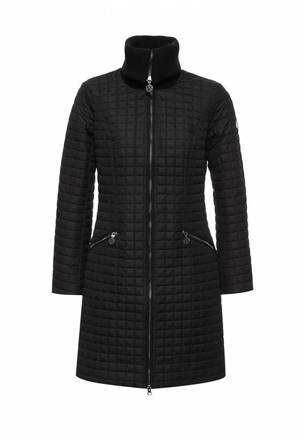Куртка Finn Flare (Фин Флаер) A16-11010