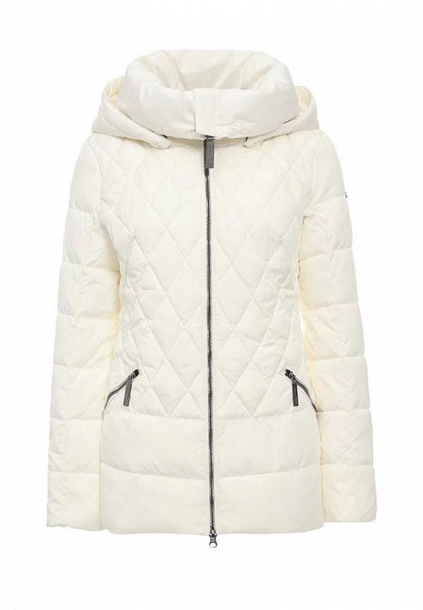 Куртка Finn Flare (Фин Флаер) A16-11018