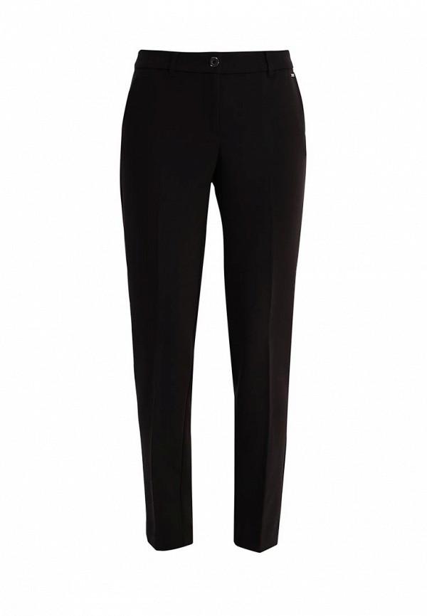 Женские классические брюки Finn Flare (Фин Флаер) A16-11034