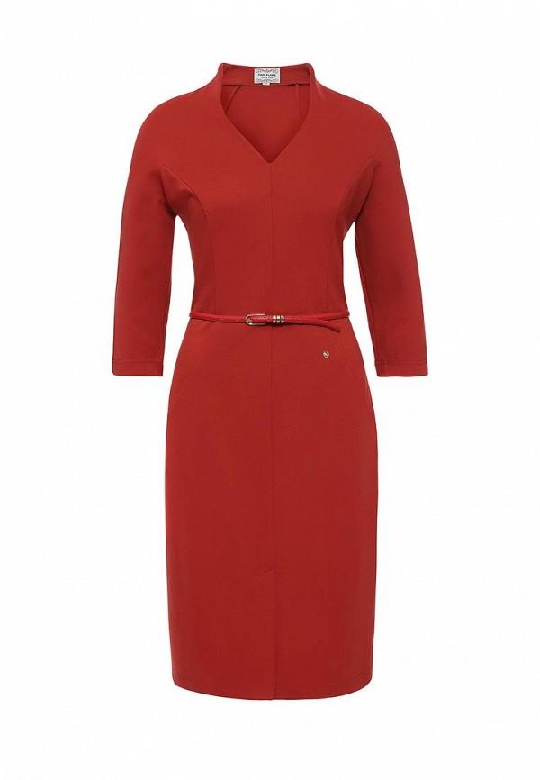 Платье FiNN FLARE A16-11043