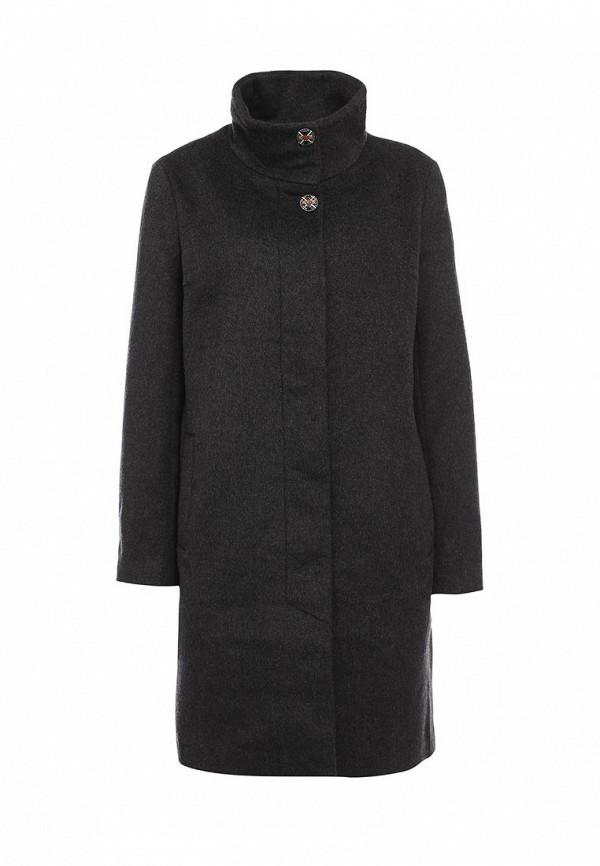 Пальто FiNN FLARE A16-11071