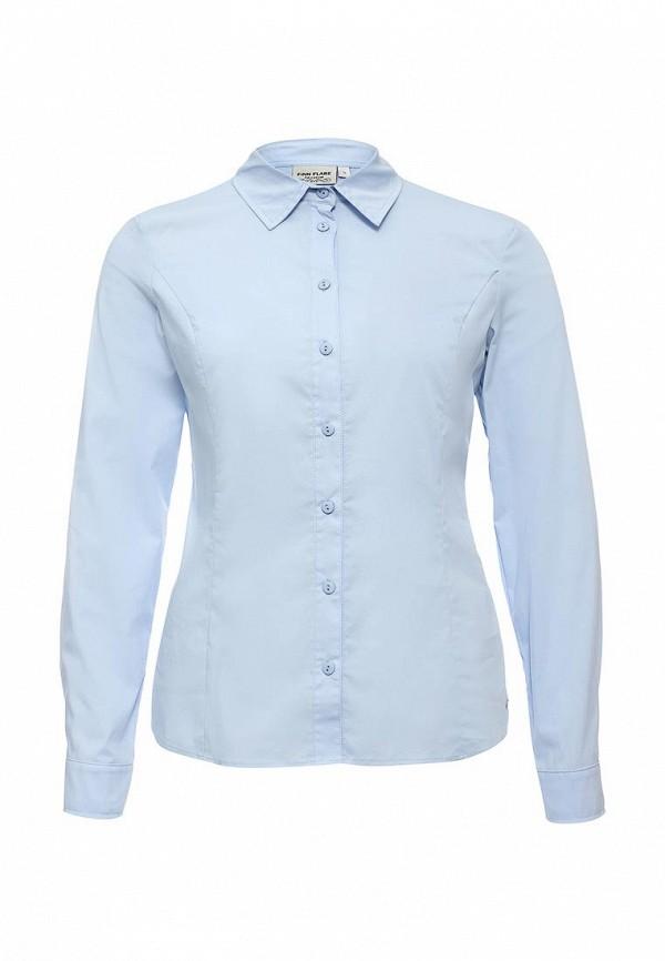 Рубашка FiNN FLARE A16-11075