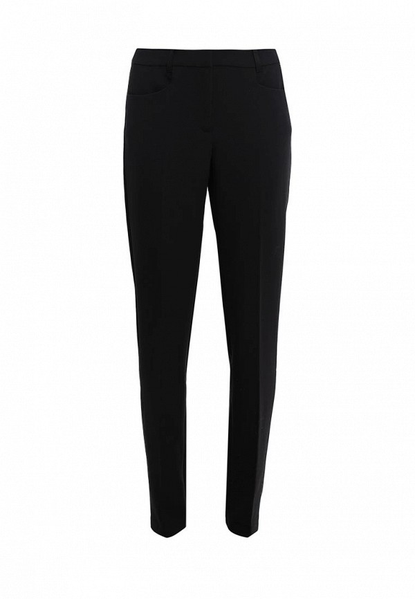Женские зауженные брюки Finn Flare (Фин Флаер) A16-11084