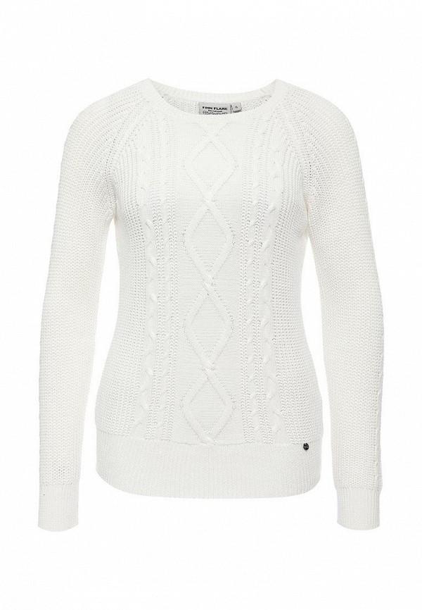 Пуловер Finn Flare (Фин Флаер) A16-11117