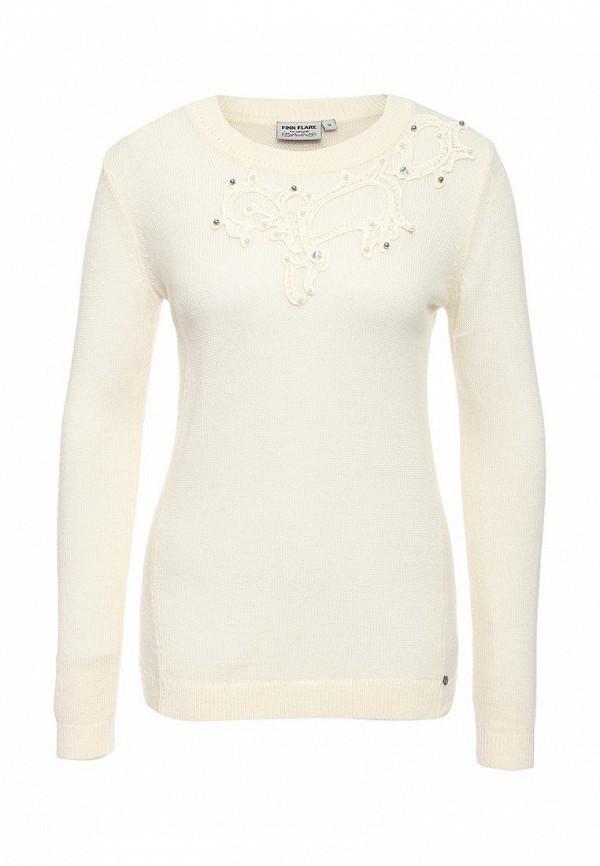 Пуловер Finn Flare (Фин Флаер) A16-11121