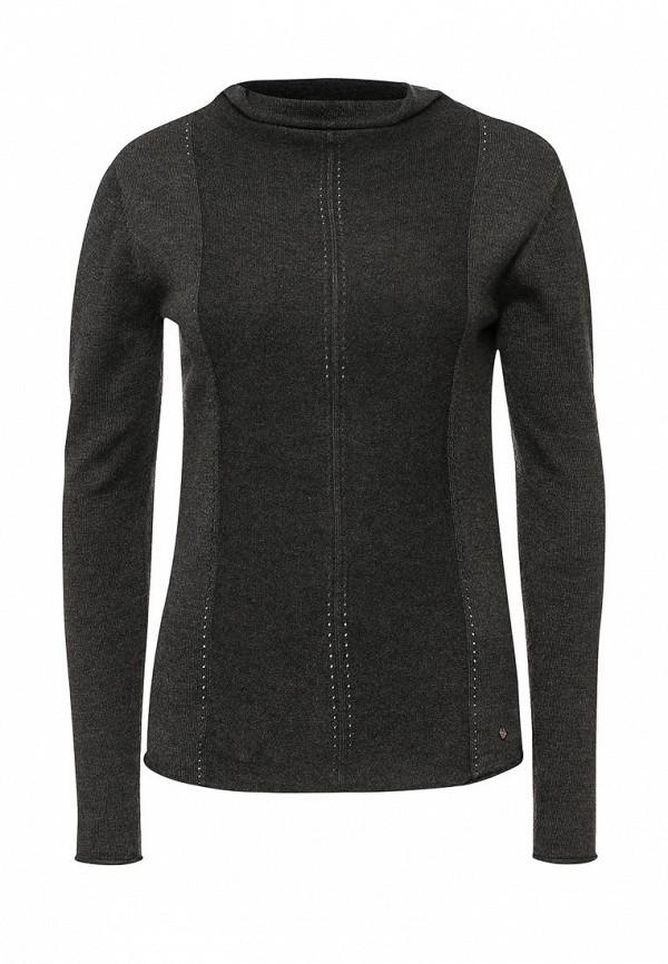 Пуловер Finn Flare (Фин Флаер) A16-11125