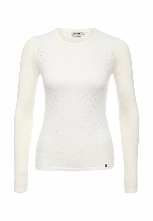 Пуловер Finn Flare (Фин Флаер) A16-11128