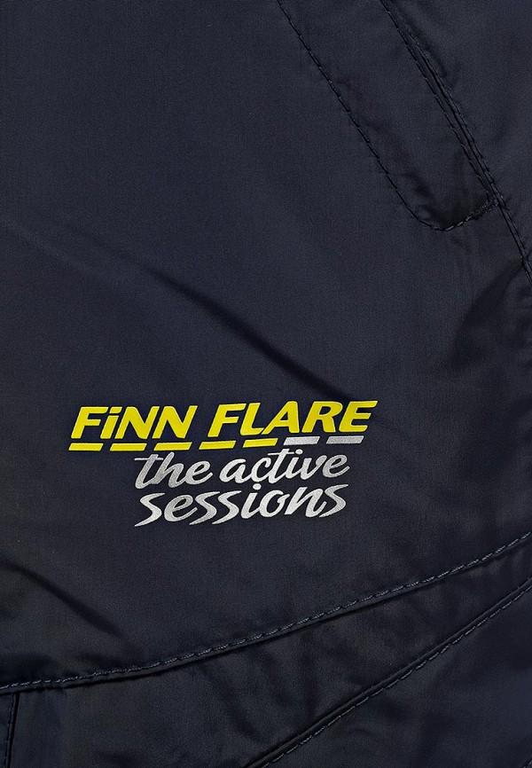 Спортивные Костюмы Женские Finn Flare