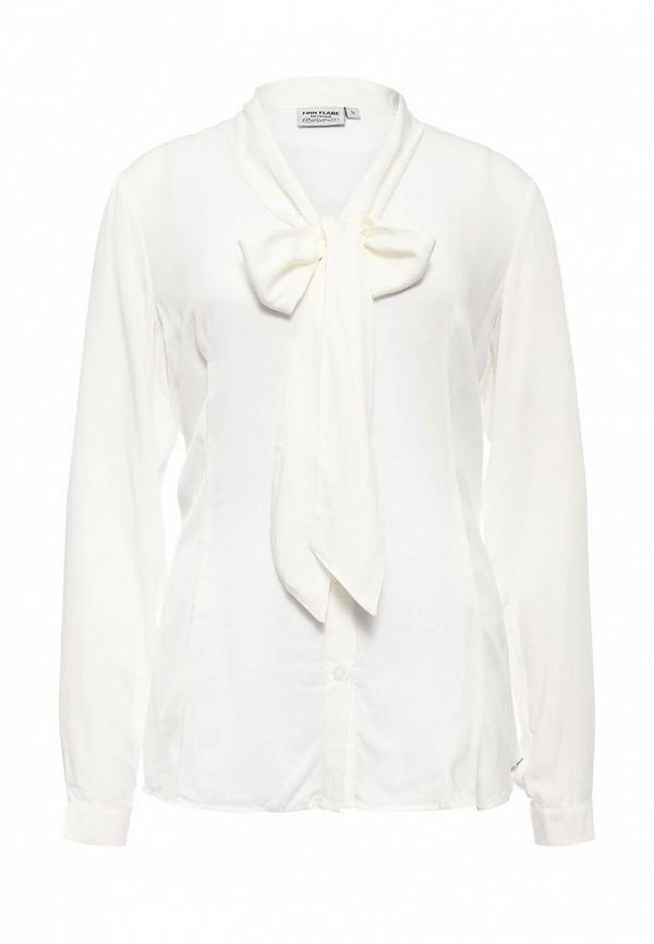 Блуза Finn Flare (Фин Флаер) A16-170610