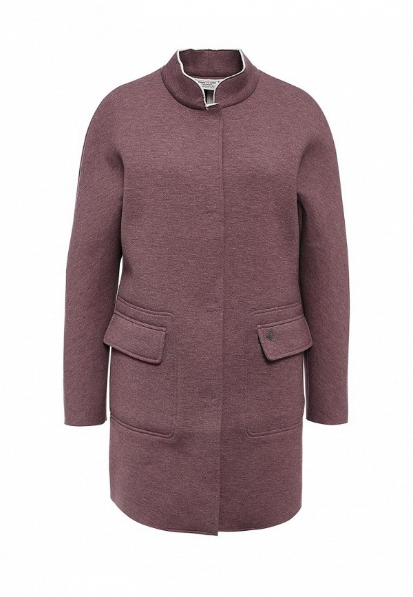 Пальто FiNN FLARE A16-170850