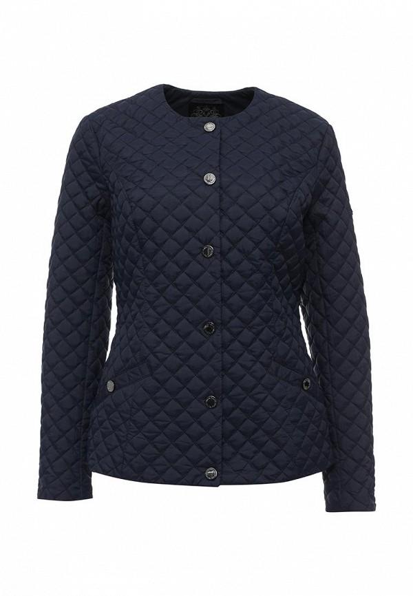 Куртка Finn Flare (Фин Флаер) B17-11004