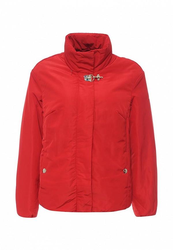 Куртка Finn Flare (Фин Флаер) B17-11010