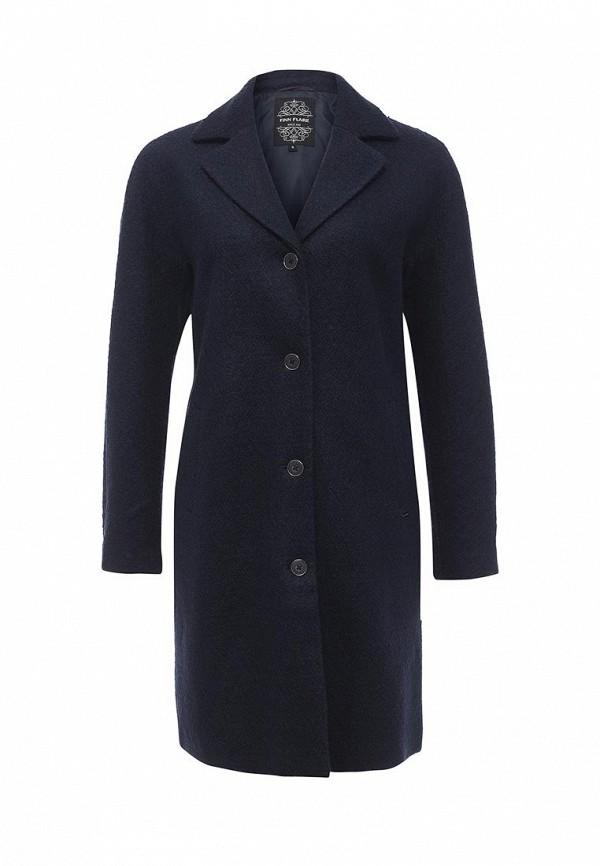Пальто FiNN FLARE B17-11016