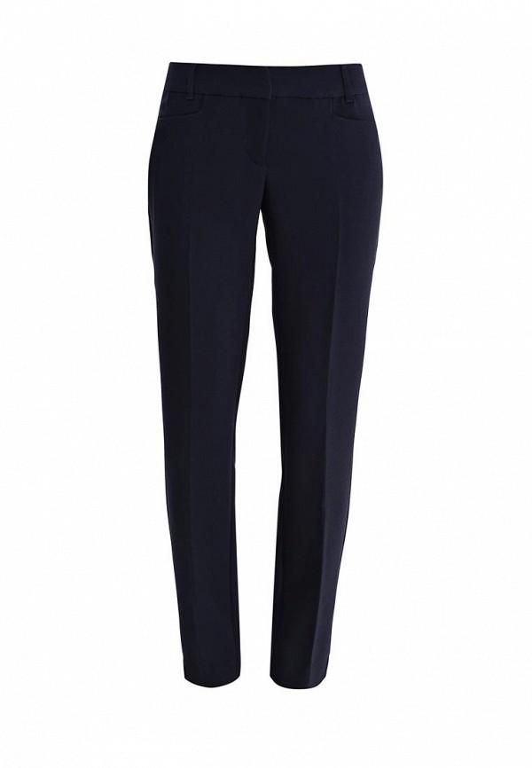 Женские зауженные брюки Finn Flare (Фин Флаер) B17-11089